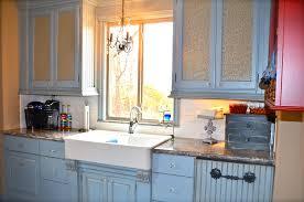 Country Kitchen Sink Full Size Of Front Kitchen Sink Regarding - French kitchen sinks
