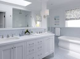 bathroom white subway tile bathroom white subway tile and