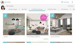 Home Design Decor Reviews Fresh Homestyler Interior Design Room Design Ideas Photo Under