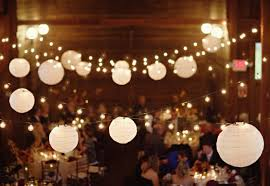 best ideas about string lights bedroom room also lantern for