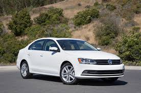 2017 volkswagen jetta reviews and rating motor trend