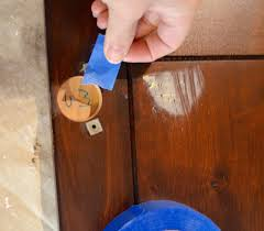 Clean Grease Off Kitchen Cabinets How To Paint Your Kitchen Like The Pro U0027s Remington Avenue