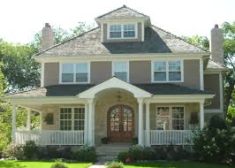 modern architectural home styles architecture home architectural