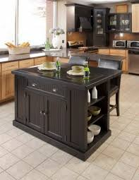 small kitchen island with seating circle granite roof table white