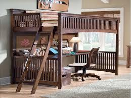 Cheap Loft Beds For Kids Cheap Bunk Beds Bunk Beds With Desk Bunk - Kids bunk bed with desk