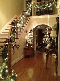 30 bright christmas light decoration ideas