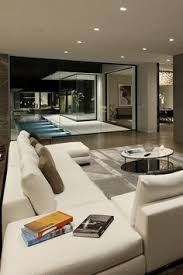 Modern Contemporary Living Room Ideas by 11 Awesome Styles Of Contemporary Living Room Living Rooms