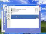 images?q=tbn:ANd9GcSTavpDI yUiqzFSKzX g YohtQqBYITkQs1ChlMGTVowEk8c1GQEVvV3LK - winthruster lagu-remix winthruster windows 10 winthruster malware winthruster license key winthruster free winthruster download winthruster crack winthruster is winthruster safe to use can winthruster be trusted
