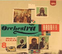 De música africana - Página 2 Images?q=tbn:ANd9GcSTbAhmXXi14ghwP-A3snSZG-J-WwsjZ9J2abTNigWUwkCMviUs