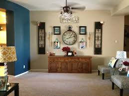 Dining Room Wall Decorating Ideas Inspiration 10 Louvered Dining Room Decorating Design Decoration