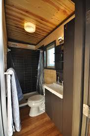 Backyard Office Prefab by 37 Best Cottage Ideas Images On Pinterest Backyard House
