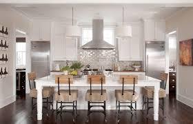 How To Put Backsplash In Kitchen 5 Ways To Redo Kitchen Backsplash Without Tearing It Out