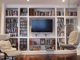 Custom Bookshelves Cost by 28 Cost Of Built In Bookcases Approximately How Much Does A
