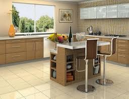 Hardwood In Kitchen by Kitchen Room 2017 White Kitchen Cabinets Quartz Countertops