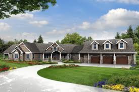 28 country homes plans choosing country house plans with