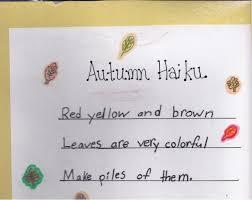 thanksgiving kid poems third grade bmore energy