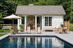 Software For Home Builders Home Exterior Design Software Interior Mesmerizing Interior