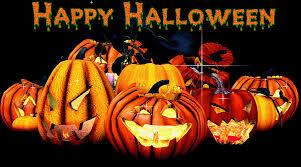 Halloween pictures Images?q=tbn:ANd9GcSTdCLUwh2OOWyYj6SANjiak6-YjVc7cYQlaeEBUiYJavOSj1E&t=1&usg=__1XiNgEnkAC9DOFhVGT2hd-QS9SM=