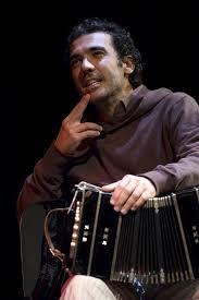 PAOLO FRESU e DANIELE DI BONAVENTURA - Brass Jazz Club - La Cartiera - daniele-di-bonaventura
