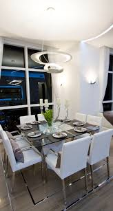 Dining Room Design Images 27 Best Dining Room Images On Pinterest Dining Room