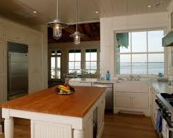 Kitchen Island Lighting Lowes by Kitchen Lighting Fixtures Traditional Kitchen Lighting Kitchen