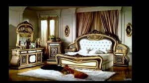 Bedroom Furniture New York by Furniture Catalogue Design U0026 Bedroom Design Ideas Pictures Youtube