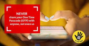 Santander Business Debit Card Santander Uk Home Facebook