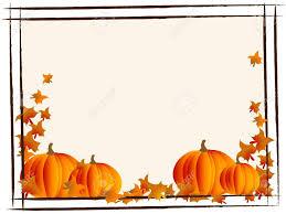 halloween clipart pumpkin free pumpkin border clip art u2013 fun for halloween