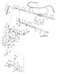 toro parts u2013 sprayer pump 1000 for pro control spray system