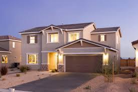 93536 new homes for sale lancaster california