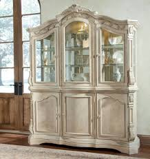 china cabinet unbelievable dining set withhinaabinet image ideas