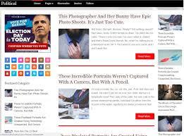 Sensational Theme by Wordpress Archives Share Market Rider