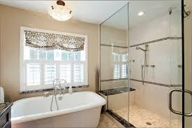 picture collection walk in shower ideas for small bathrooms all bathroom captivating walk in shower design inspired to create a amazing walk in showers