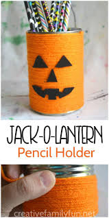 halloween crafts with candy 610 best halloween activities and crafts images on pinterest