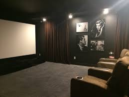 home theater stages home design furniture decorating best under