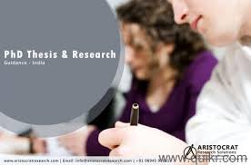Thesis writing services in india mfacourses web fc     Imhoff Custom Services