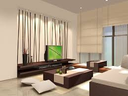 home decor modern awesome house decoration interior home