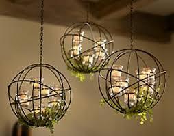 Outdoor Lighting Fixtures For Gazebos by Outdoor Crystal Chandeliers For Gazebos Outdoor Chandeliers