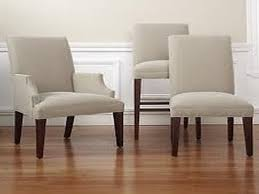 fancy design upholstered dining room chairs with arms all dining