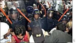 Ex-presidente Estrada é preso nas Filipinas   BBC Brasil