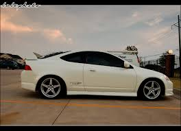 100 2002 acura rsx owners manual daily rsx fs 2010 acura