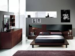 White Bedroom Furniture Set For Adults Bedroom Contemporary Furniture Really Cool Beds For Teenage Boys