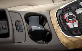 Audi Q5 Interior - 2015 audi q5 interior hd picture 5718 audi wallpaper edarr com