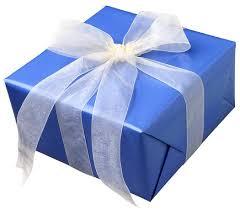happy birth day to MERINO Images?q=tbn:ANd9GcSTkpTsHKbzPTlN-NP0m-IYuR_Snb-QE63Df_Wp4VnYrLSt3KiI2A