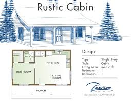 lawson construction in house floor plans