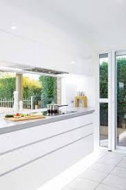 100 kitchen decor ideas themes kitchen kitchen motif ideas