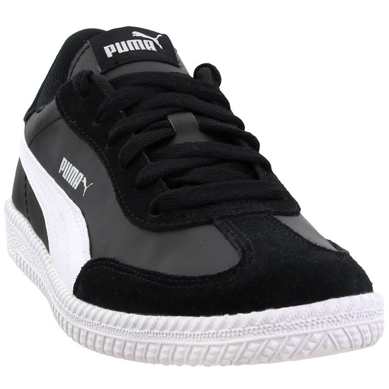 Astro Cup Sneakers