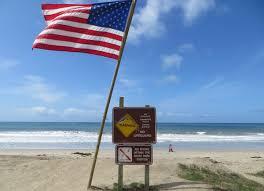 lost winds beach lasuens san clemente ca california beaches