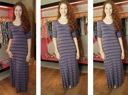 """O sorteio continua: vestido longo, estilo """"navy"""" « Moda e Beleza"""