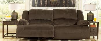 Chocolate Living Room Furniture by Amazon Com Ashley Furniture Signature Design Toletta Manual